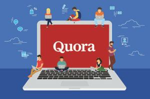 answers-questions-quora