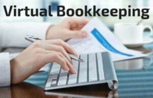 virtual-bookkeeper