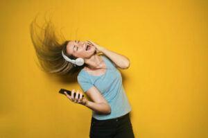 listen-rate-music
