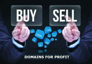 sell-domains