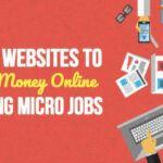 micro job sites