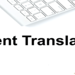 ONLINE JOBS FROM HOME, LIKE DOCUMENT TRANSLATION