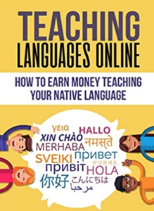 teach-your-native-language