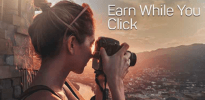 Online-jobs-from-home-click-and-sell-photos-online