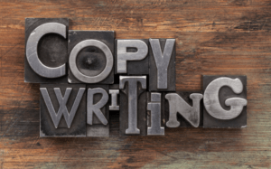 start-copywriting