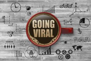 create-a-viral-website