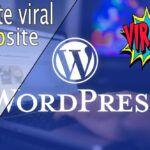 viral website