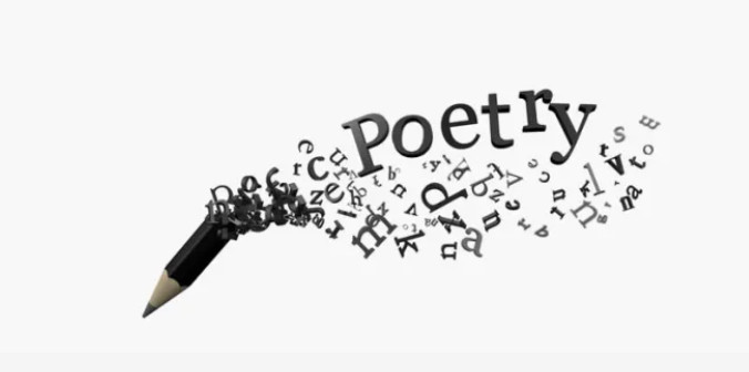 write poetry and make money