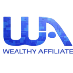 How to succeed in wealthy Affiliate marketing