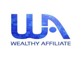 Wealthy-affiliate marketing