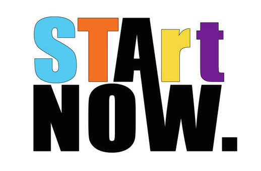 Start now with Wealthy Affiliate