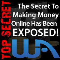 Weallthy Affiliate secrets exposed
