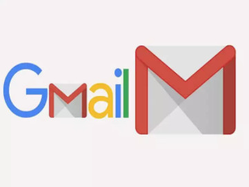 Sign up for a Gmailaccount using that User ID and Password.