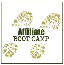 Wealthy Affiliate Bootcamp is a winner