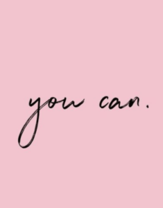 quote-you-can
