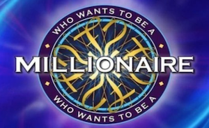 who wants to be a millionaire pic