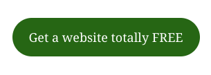 get a website totally free button