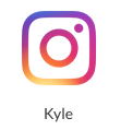 Wealthy affiliate Kyle