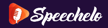 speechelo logo