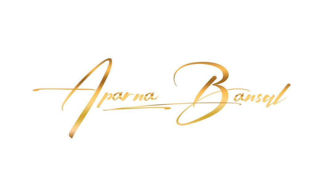 Aparna Bansal Digital Signature make-cash-online.com