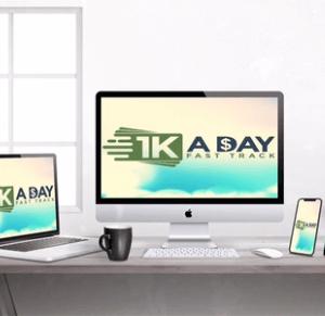 $1k a day banner make-cash-online