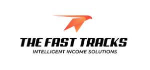 Fast tracks logo