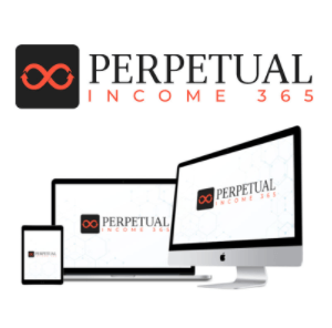 What Is Perpetual Income 365 About?