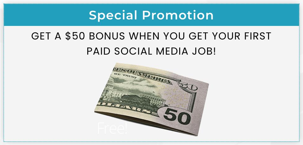 PayingSocialMediaJobs.com Only $27