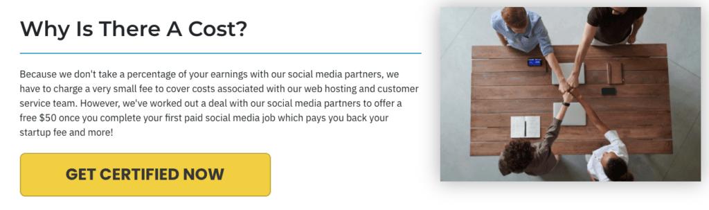 PayingSocialMediaJobs.com