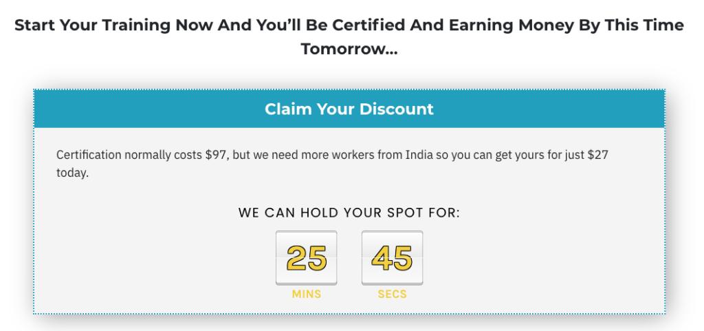 social media specialist jobs Only $27 dollars