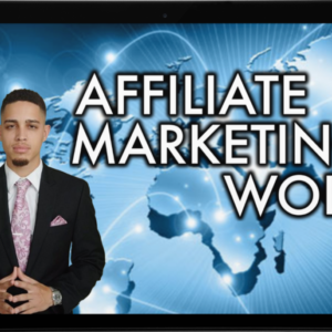 what is affiliate marketing online about Wolves academy review wolfacademy review