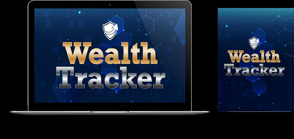 Wealth Tracker- A bonus guide with Recession Profit Secrets