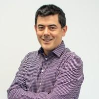 Mark Ling, SaleHoo Co-founder