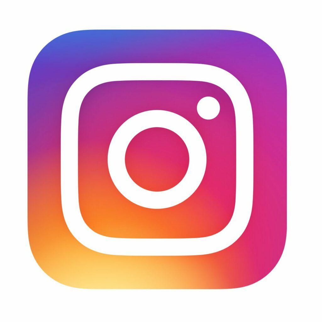 Instagram of Robesr Kiyosaki