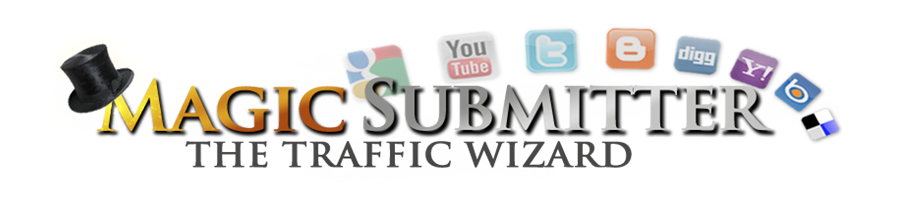 What Is Magic Submitter