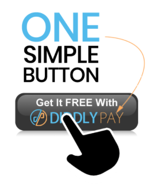Diddly pay payment button