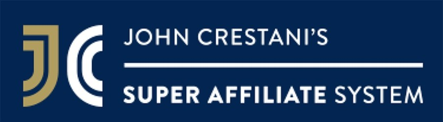 Super Affiliate System About