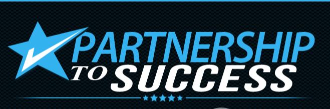 john Thornhill's Partnership To Success