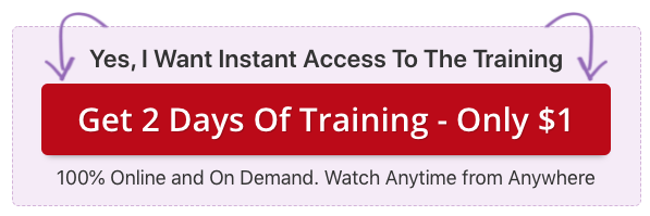Instant access to RichDad training