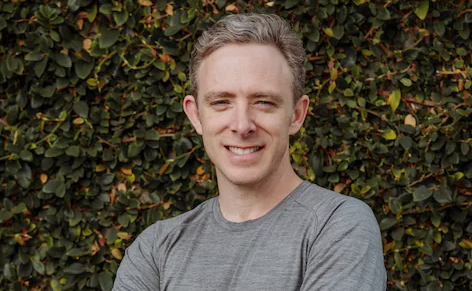 Dominic Williams is the Founder and Chief Scientist of DFINITY