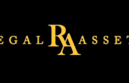 What is Regal Assets about