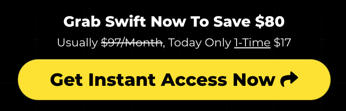 What Is Swift About Cost $17 only