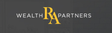 what is Regal Assets Wealth about