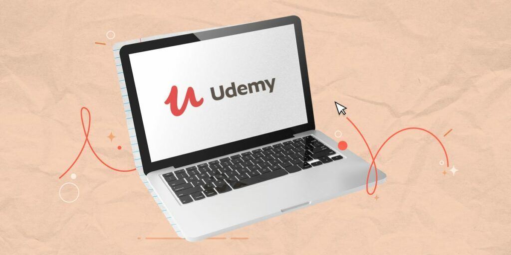 what is udemy about
