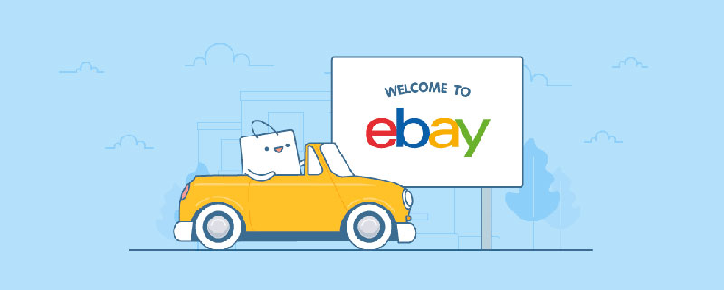 How to Work On eBay?