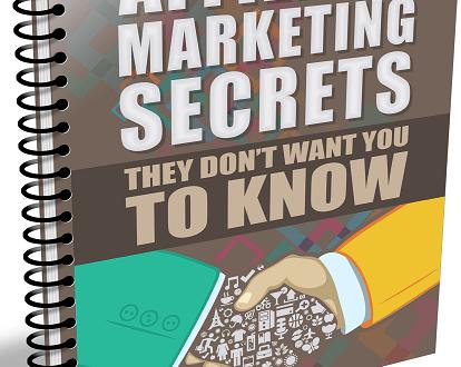 10 Mind Blowing Affiliate Marketing Statistics