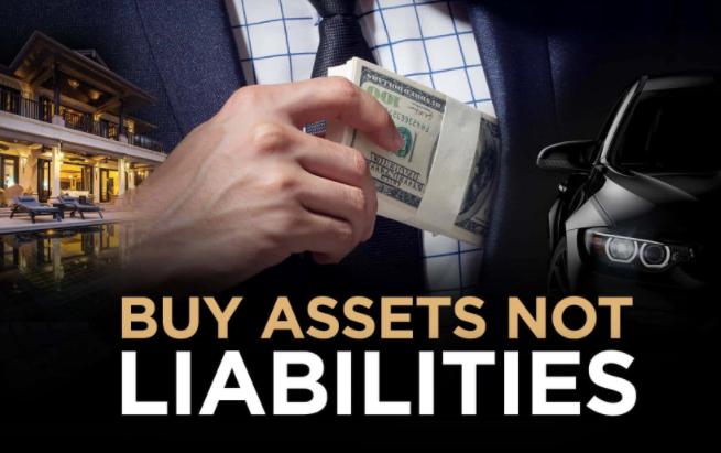 make-cash-online.com buy assets not liabilities