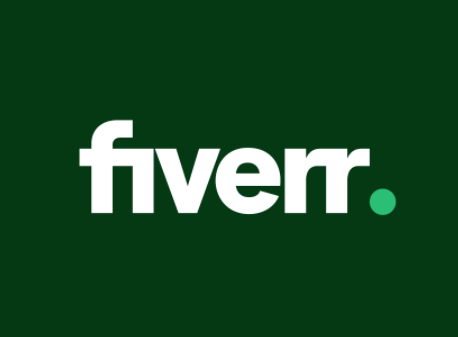how to earn with fiverr
