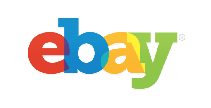 what is ebay about