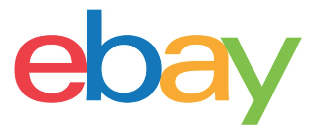 ebay official site